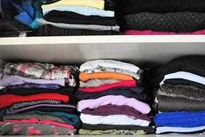 Motten Im Schrank So Konnen Sie Kleidermotten Bekampfen